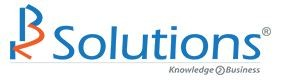 K2BSolutions - Web Development Services
