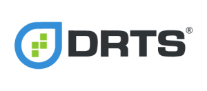 DRTS - Drip Irrigation Manufacturing Solutions