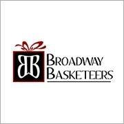 Broadway Basketeers - Gourmet Gift Baskets & Delivery