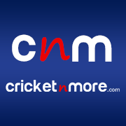 CricketnMore – Cricket Live Update