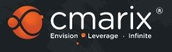 CMARIX TechnoLabs - Mobile Apps, Enterprise Software