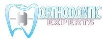 Orthodontic Experts - Advanced Orthodontic Techniques