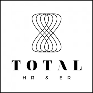 Total HR and ER - Human Resource and Employee Relations