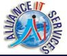 Alliance IT Services - SEO