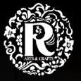 Rameshwaram Arts & Crafts - Home Decor