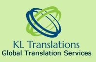 KL Translations - Translation Agency