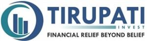 Tirupati Invest Services - Loan Provider