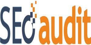 SEO Audit Agency - Digital Marketing
