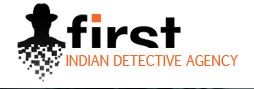 First Indian Detective Agency - Detective Agency