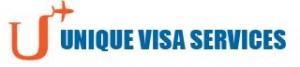 Unique Visa Service - Online Visa Assistance