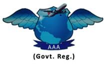 Airwing Aviation Academy - Professional Aviation Pilot Training