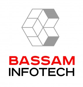 Bassam Infotech - Odoo ERP Software Consultant