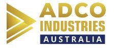 ADCO Industries Australia - Safety Knifes