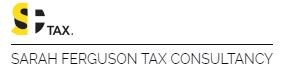 Sarah Ferguson Tax Consultancy - VAT and Tax services