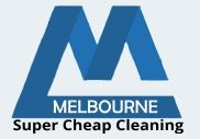 Melbourne Super Cheap Cleaning - Carpet Cleaning services
