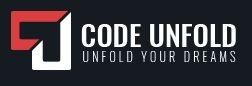 Code Unfold Solutions - Web Design & Development