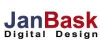 JanBask Digital Design - Web Design