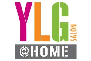 YLG @ Home - Salon & Beauty Services