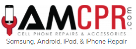 AM Cell Phone Repairs & Accessories