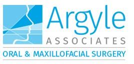 Argyle Associates - Dental Implants & Maxillofacial Surgery
