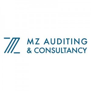 MZ Auditing & Consultancy - Financial and advisory related services