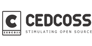 CEDCOSS Technologies - IT Solutions and Outsourcing