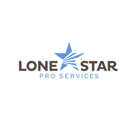 Lone Star - Home Cleaning Services