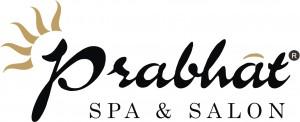 Prabhat Spa and Salon - Beauty Parlour & Spa