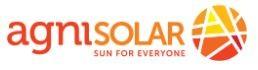 Agni Solar Systems - Solar Energy