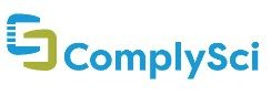 ComplySci - Compliance Software Solutions