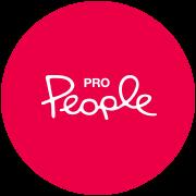 Propeople - Drupal Digital Agency