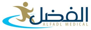 Alfadl Medical -Prosthesis & prosthetic devices