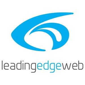 Leading Edge - Web Development Agency Melbourne