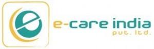 e-care India - Medical Billing