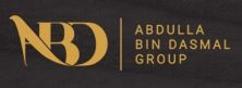 Abdulla Bin Dasmal Group - Legal Advise & Asset Management
