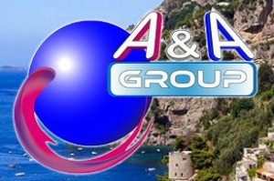 A&A Group - Italian Destination Management