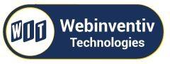 Webinventiv Technologies - Digital Marketing