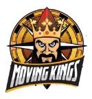 Moving Kings - Moving and storage