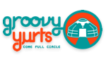 Groovy Yurts - Yurts for sale