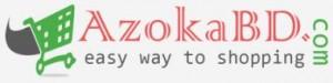 AzokaBD - Online shopping