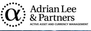 Adrian Lee & Partners - Currency & Asset Management