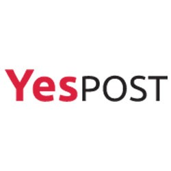 Yespost - Flyer Drops and Delivery