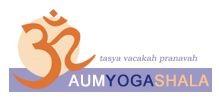 Aumyogashala - Yoga Studio