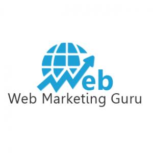Web Marketing Guru - Web Development and Digital Marketing