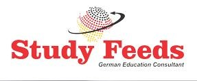 Study Feeds - German Education Consultants