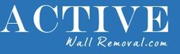 Active Wall Removal - Wall Removal services