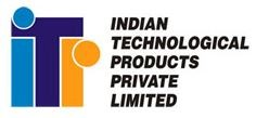 ITP India - Electronic Parts Distributor