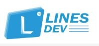 LinesDev - Web Design & Development