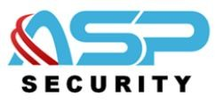 All Security Services Perth - Security