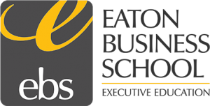Eaton Business School - Online and Part-time Management Classes
